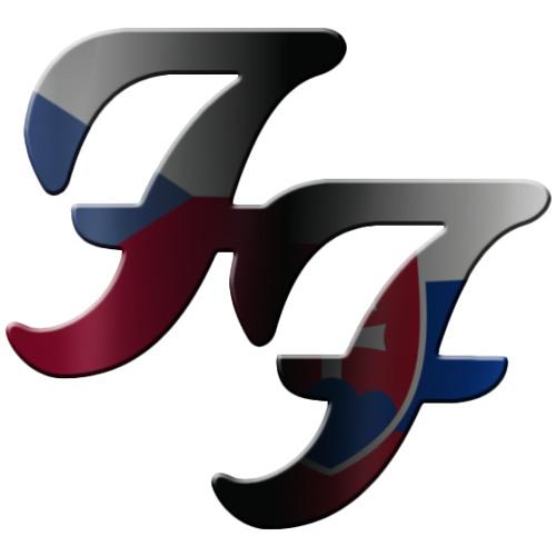 FooFightersCZSK's avatar