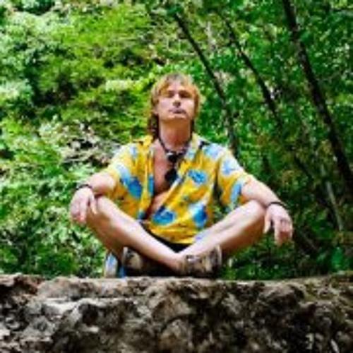 Valery  Dementev's avatar