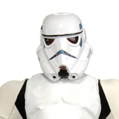 redoctokerz's avatar