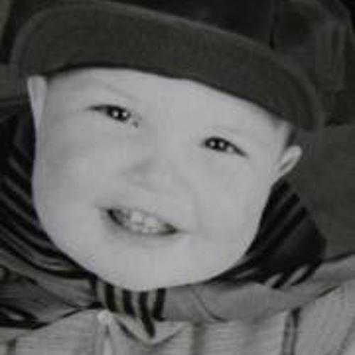 Peter Hermans 1's avatar