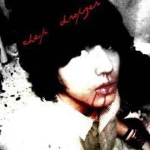 Chep Dropzer's avatar
