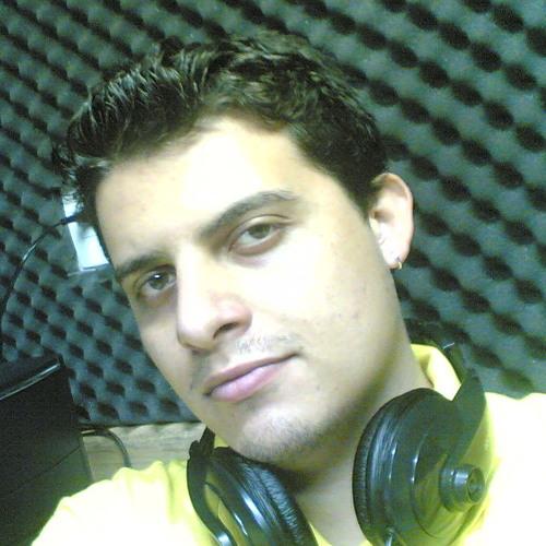 jpinheiro's avatar