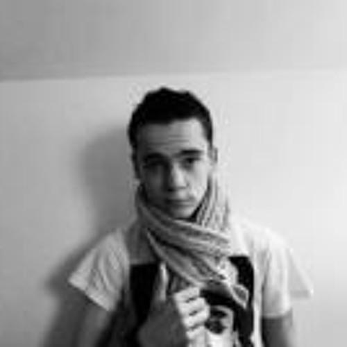 Yann Asaa 1's avatar