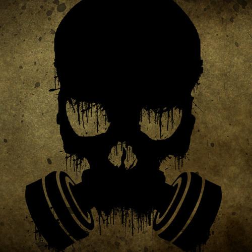 DjSHIFTY's avatar