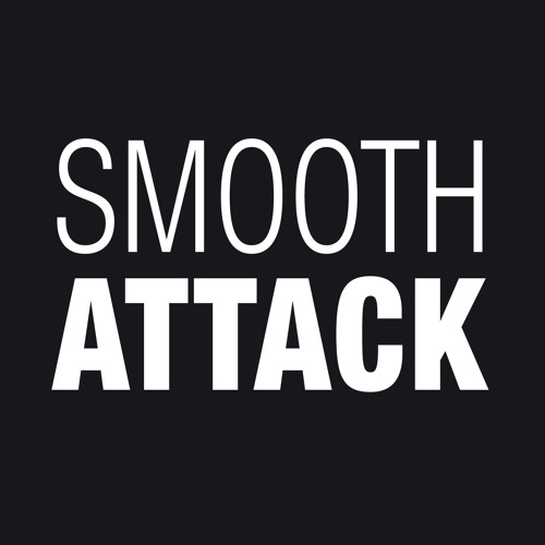 Smooth Attack's avatar