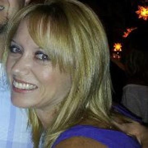 Jackie Rockwood's avatar