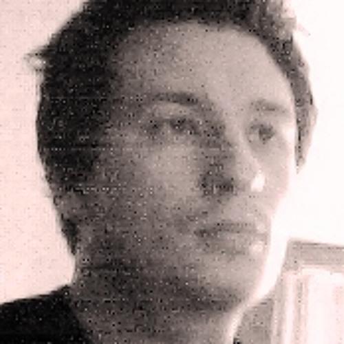 phase3uk's avatar