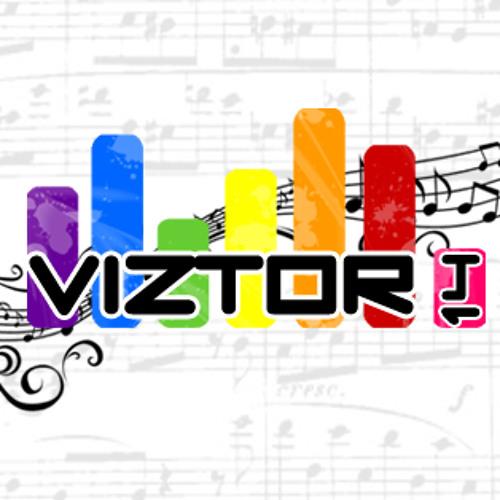 Viztor14's avatar