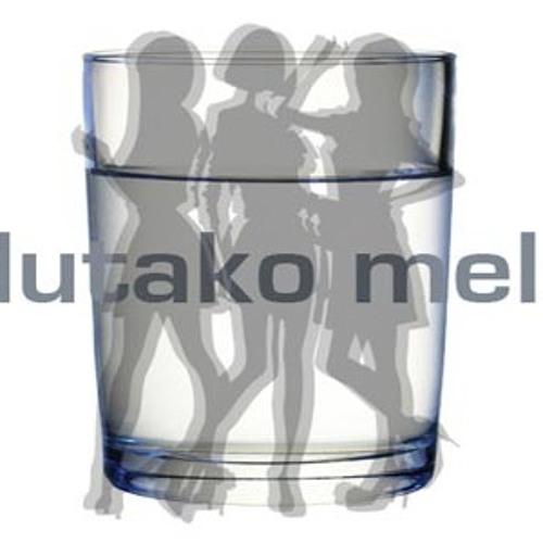 Galdutako melodia's avatar