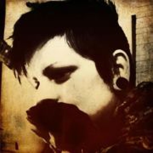 Suivre Artistique's avatar