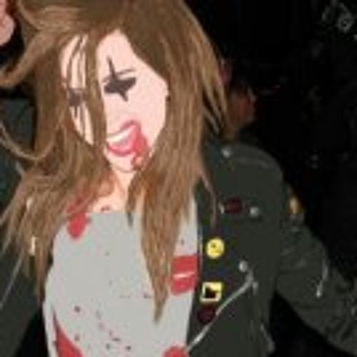 Bethan McTang Watson's avatar