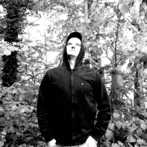 TheLuckyOne DJ's avatar