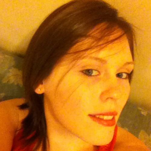 glisteningjewels's avatar