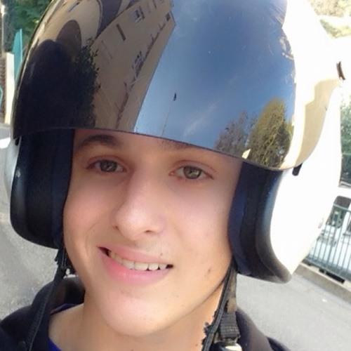 bib´s's avatar