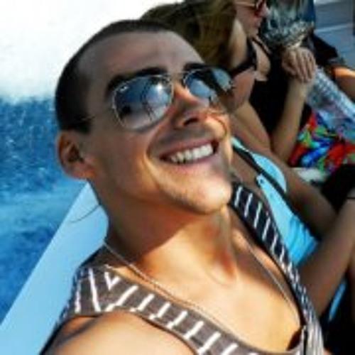Mauro Ferreira 6's avatar