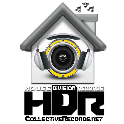 House Division Records's avatar
