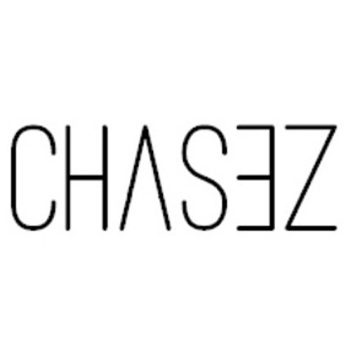 DJChasez's avatar