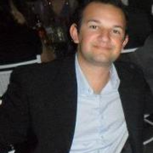 Bruno Alvarenga 4's avatar