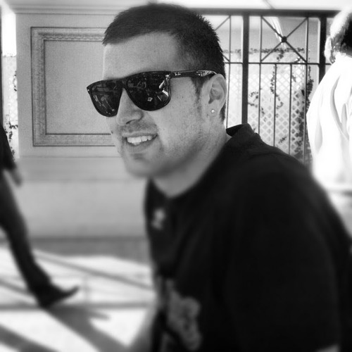 Joe Rocker Music's avatar