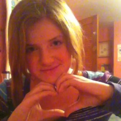 Samantha_S3's avatar