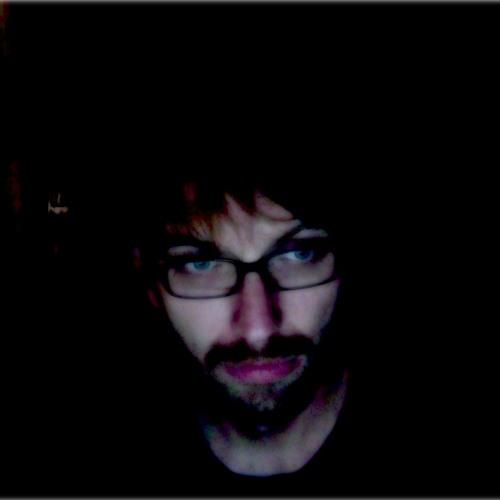 Michael Hornek's avatar
