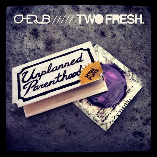 Cherub & Two Fresh's avatar