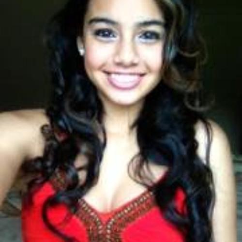 Melany Rosario's avatar