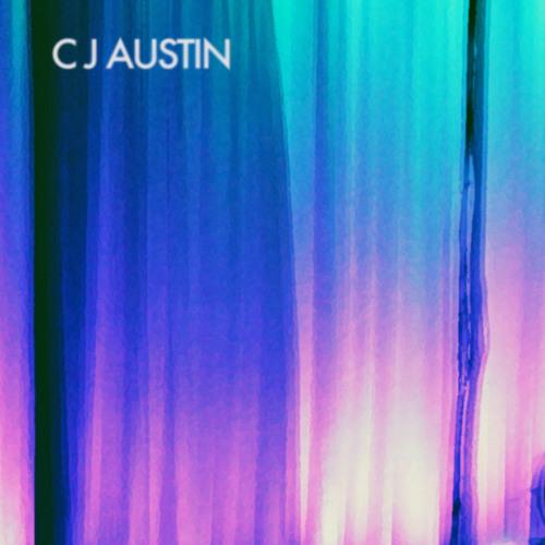 CJ Austin's avatar