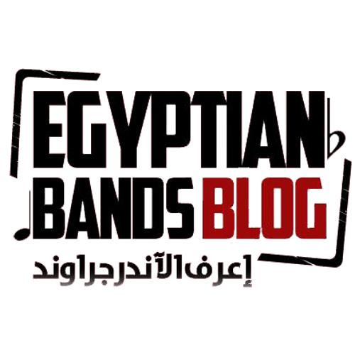 EgyptianBands's avatar