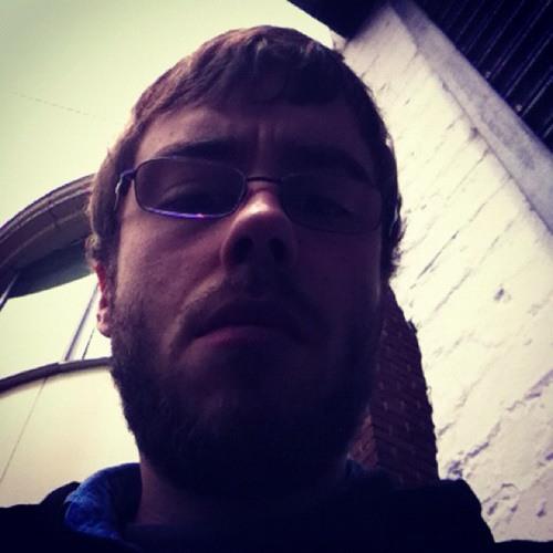 SM3D's avatar