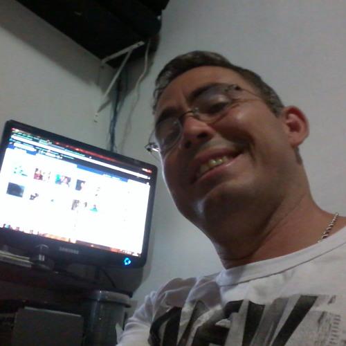 jellferraz's avatar