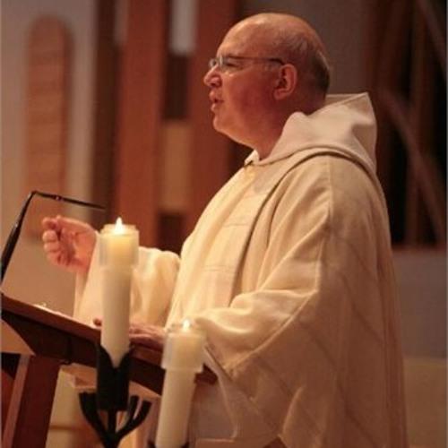Fr Lawrence Jagdfeld, OFM's avatar