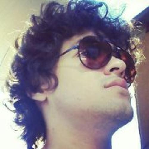 Michel Ocampo's avatar