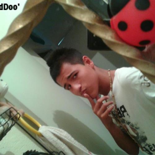 Jose Ricardo Marquez's avatar