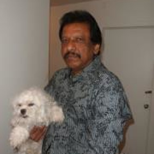 Jtr Raja's avatar