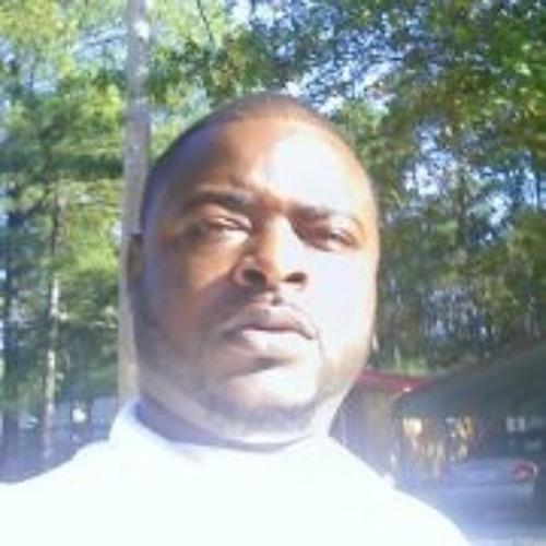 Derrick Cromer's avatar