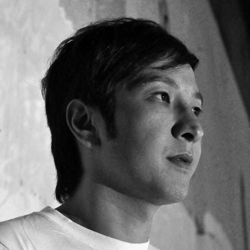M.A.C.K. Zero One Music's avatar
