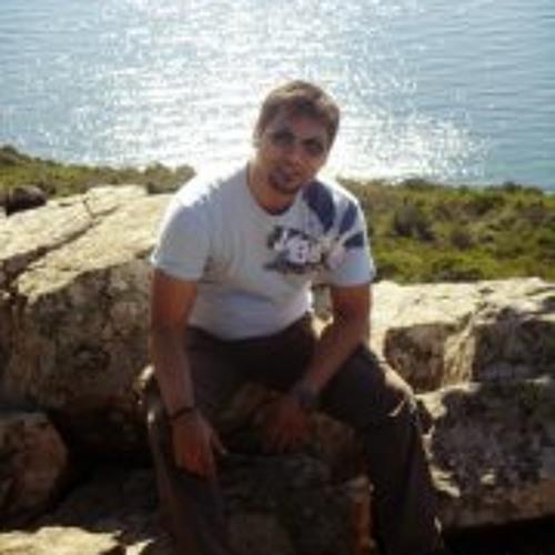 Faizi Khi's avatar