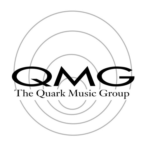 Quarkette Music (BMI)'s avatar