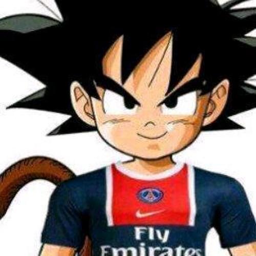 Mihàwk's avatar