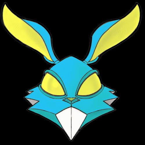 Sonic Fear's avatar