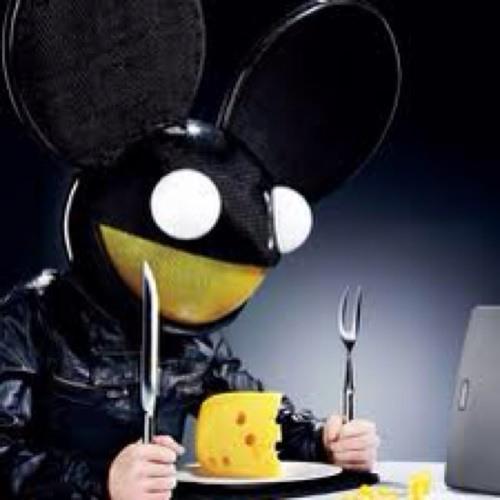 Deadmau5~'s avatar