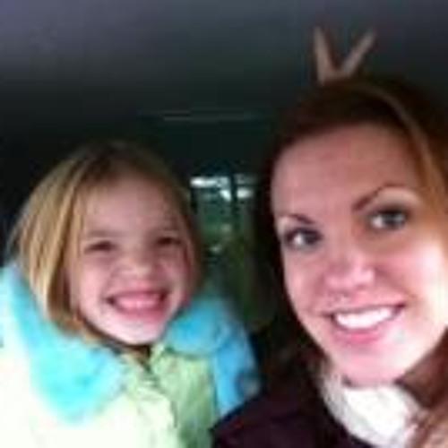 Teresa Brown 6's avatar