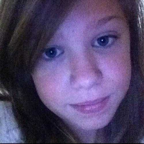 angelgirl123's avatar