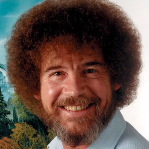 Bob Ross307's avatar