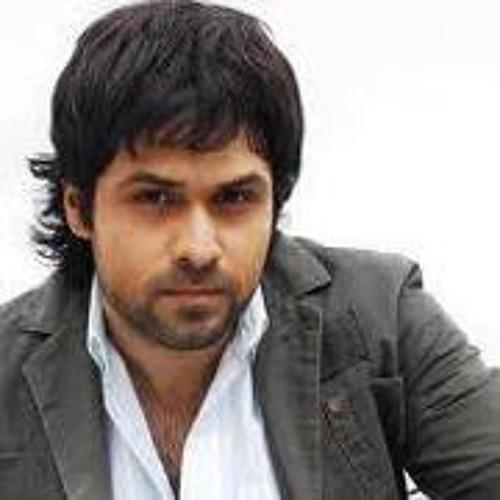 Dharmraj Pawar's avatar