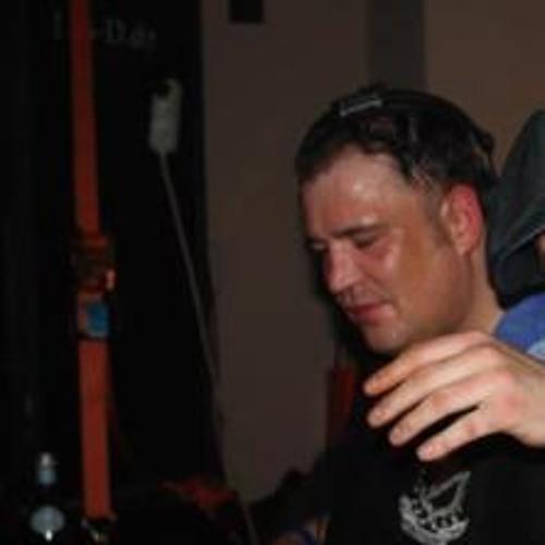 MaikStachel (Maik Sting)'s avatar