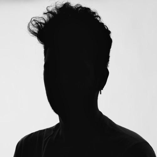 TeenFlirt's avatar