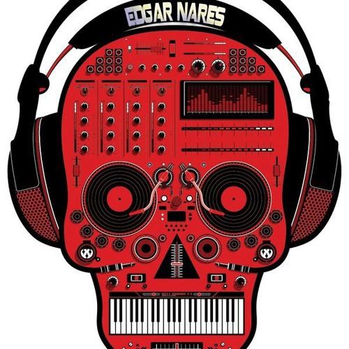 dj donovan in the mix's avatar
