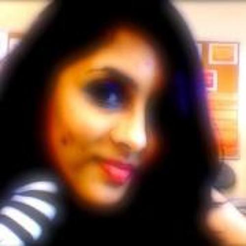 Tanvi Mittra's avatar